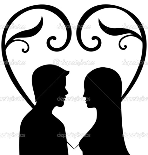 depositphotos_18933461-Silhouette-of-a-woman-and-men__.jpg