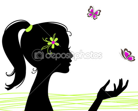 depositphotos_3201564-Beautiful-girl-silhouette-with-butterfly.jpg