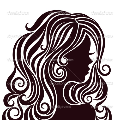 depositphotos_17439613-Silhouette-of-a-young-lady____.jpg