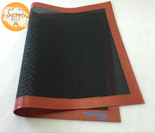 350-550-0-7mm-or-21-65-13-78inch-Silicone-Baking-Liner-for-Bread-Ventilated-Silpain.jpg_220x220.jpg
